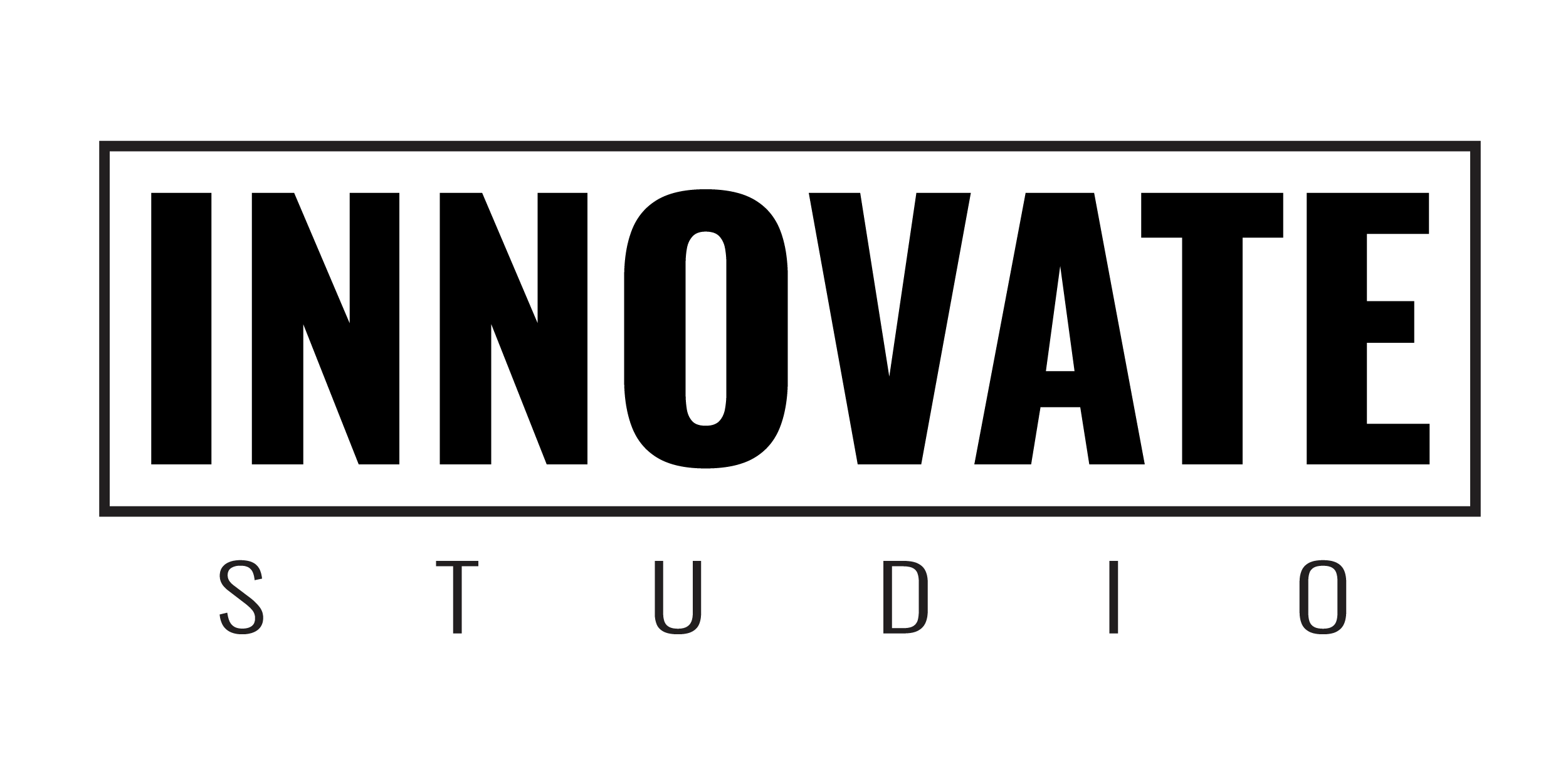 Innovate-Logo-Second-Draft-01